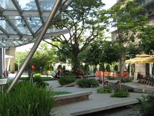 Biopolis_garden
