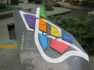 Biopolis_map_small