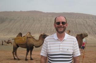Dan_camel