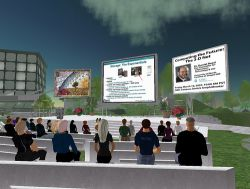 Secondlife_audience_small_copy1