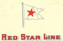 Red_star_line